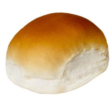 Pan para Hamburguesa Grande x 24 unidades