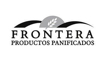 Productos Frontera